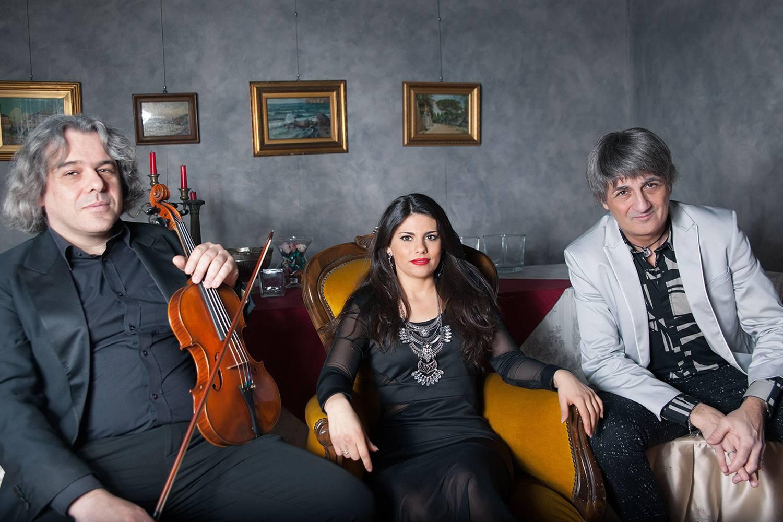 ma eventi in musica live dal vivo matrimoni congressi cerimonie ricevimento aperitivo trio andrea cardinale corinne vigo violino voce piano
